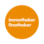logo immotheker finotheker